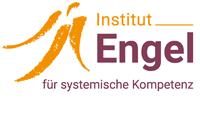 Institut Engel Logo